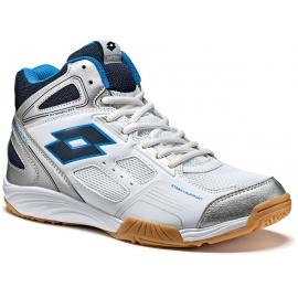 Lotto JUMPER 450 - Pánska halová obuv