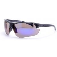 GRANITE GRANITE 5 - Slnečné okuliare