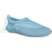 Aress BORNEO - Dámska obuv do vody