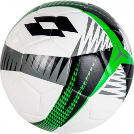 Lotto FB 300 III - Futbalová lopta
