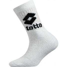 Lotto PONOŽKY 6 - Detské ponožky