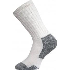 Boma SECTOR - Ponožky