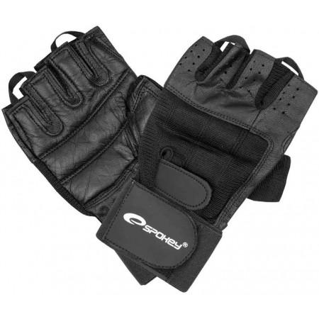 Fitness rukavice - Spokey TORO