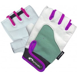 Spokey ZOLIA - Dámske fitness rukavice