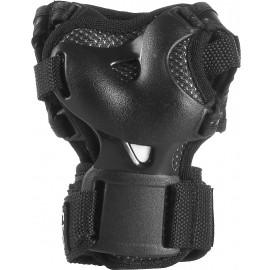 Rollerblade Bladegear wristguard - Zápästné inline chrániče