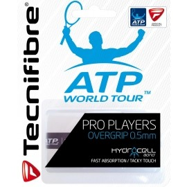 TECNIFIBRE WRAP ATP PLAYERS