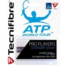 TECNIFIBRE WRAP ATP PLAYERS - Tenisová omotávka