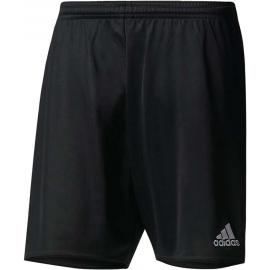 adidas PARMA 16 SHO WB JR - Juniorské futbalové šortky