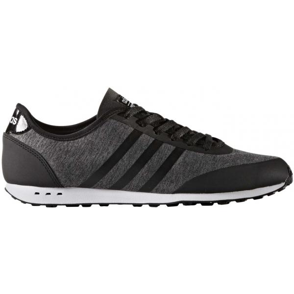 adidas CF STYLE RACER TM W - Dámska voľnočasová obuv