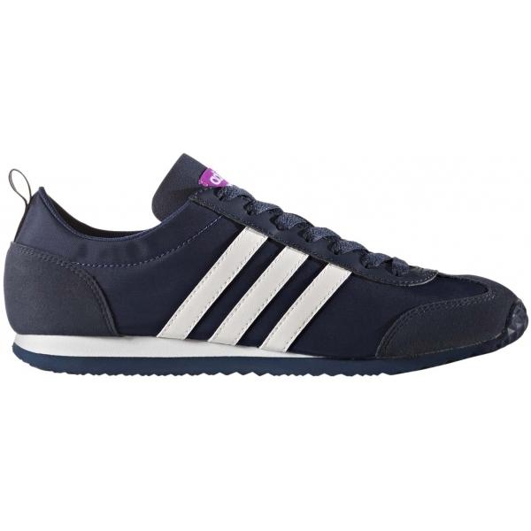 adidas VS JOG W - Dámska voľnočasová obuv
