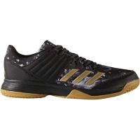 adidas LIGRA 5 - Pánska volejbalová obuv