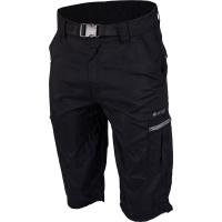 Hi-Tec LOBINO 3/5 - Pánske outdoorové nohavice
