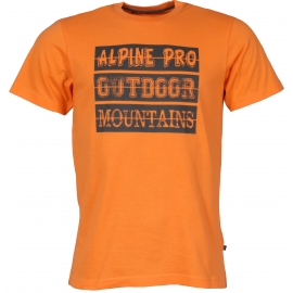 Alpine Pro BUFF