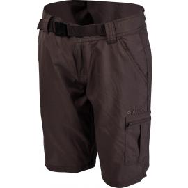 Hi-Tec LADY VESPA 1/2 - Dámske outdoorové šortky