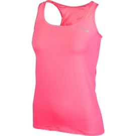 Axis FITNESS TOP - Dámsky fitness top