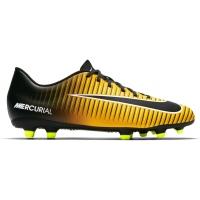 Nike MERCURIAL VORTEX III FG - Pánske kopačky