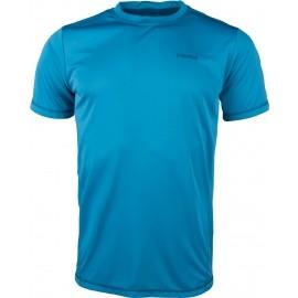 Kensis WINTON - Pánske tričko