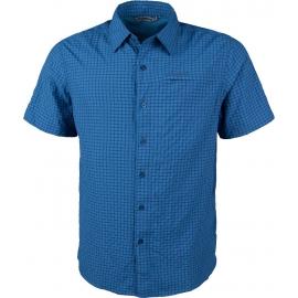 Carra RON - Pánska košeľa