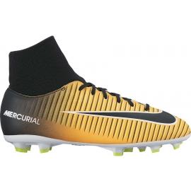 Nike JR MERCURIAL VICTORY VI DF FG - Detské kopačky