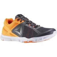 Reebok YOURFLEX TRAIN 9.0 - Pánska tréningová obuv