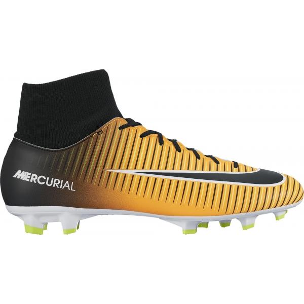 Nike MERCURIAL VICTORY VI DF FG - Pánske kopačky