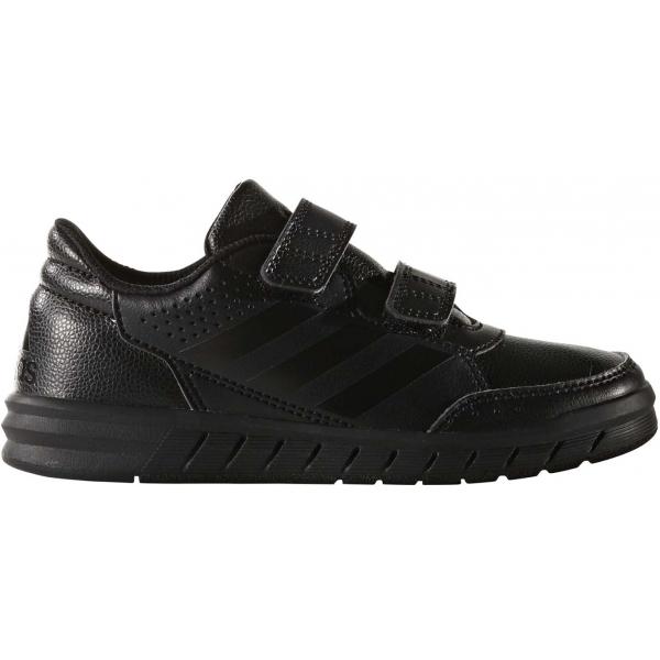 adidas ALTASPORT CF K - Detská obuv
