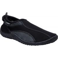 Aress BRONTE - Pánska obuv do vody