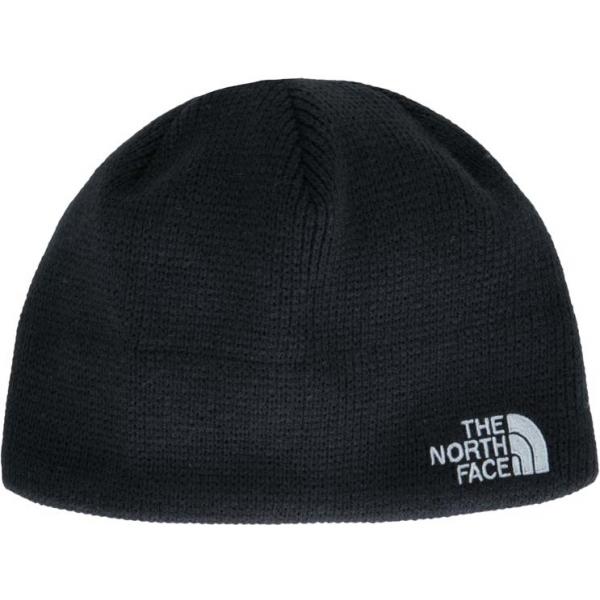 The North Face BONES BEANIE - Zimná čiapka