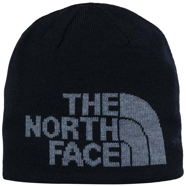 The North Face HIGHLINE BEANIE - Zimná čiapka
