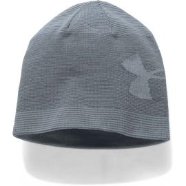 Under Armour MEN'S BILLBOARD BEANIE 2.0 - Pánska čiapka