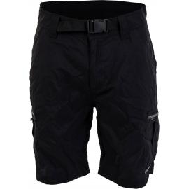 Hi-Tec LOBINO 1/2 - Pánske šortky