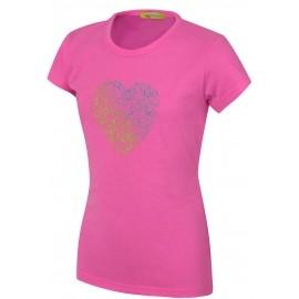 Lewro ELICIA 140 - 170 - Dievčenské tričko