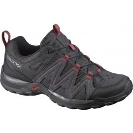 Salomon MILSTREAM M - Pánska hikingová  obuv