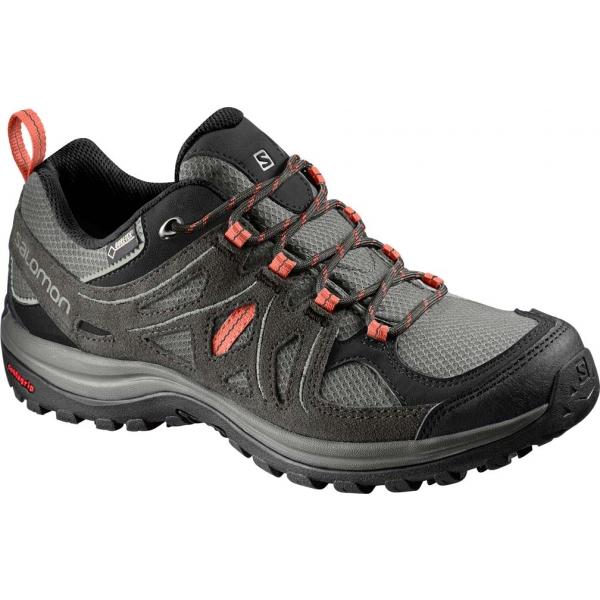 Salomon ELLIPSE 2 GTX W - Dámska obuv