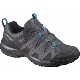 Salomon MILSTREAM W