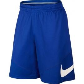 Nike SWOOSH SHORT - Pánske kraťasy