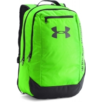 Under Armour UA HUSTLE BACKPACK LDWR - Batoh