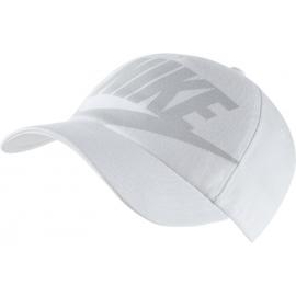 Nike NSW H86 CAP BLUE LABEL FTR W