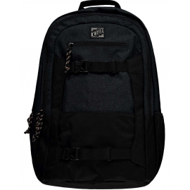 O'Neill BM BOARDERC BACKPACK