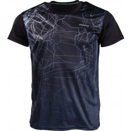 Arcore TODD - Pánske tričko