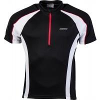 Arcore MATYAS - Pánsky cyklistický dres