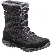 Columbia LOVELAND MID OMNI-HEAT - Dámska zimná obuv
