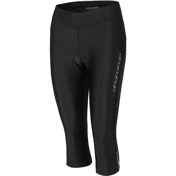 Arcore CYRA - Dámske cyklistické nohavice