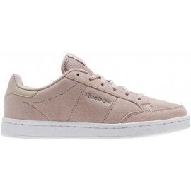 Reebok ROYAL SMASH SDE