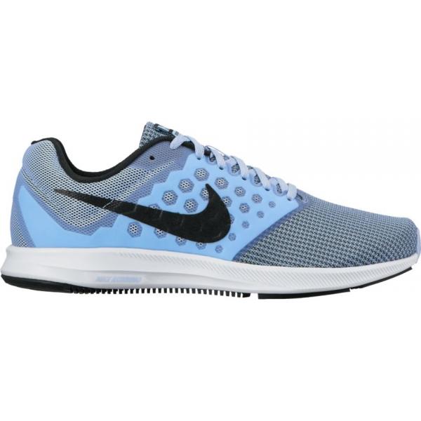 Nike DOWNSHIFTER 7 - Dámska bežecká obuv