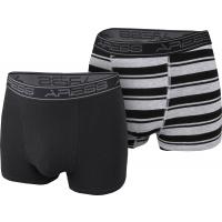 Aress WYOT - Pánske boxerky