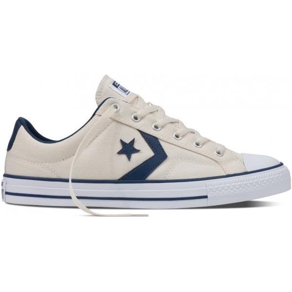 Converse STAR PLAYER - Pánske tenisky