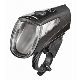Trelock LS 460 PREDNÉ - Predné svetlo