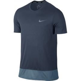 Nike BRTHE RAPID TOP SS M