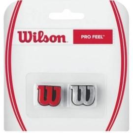 Wilson PRO FEEL RDSI - Tenisový vibrastop